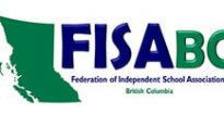 FISA-Logo-Transparent